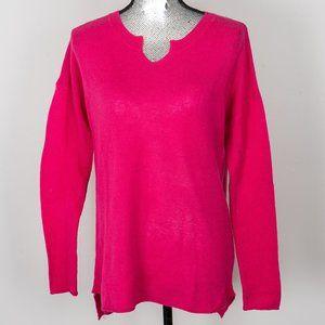 NWOT Premise Cashmere sweater - Medium